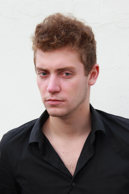 Кравченко Александр