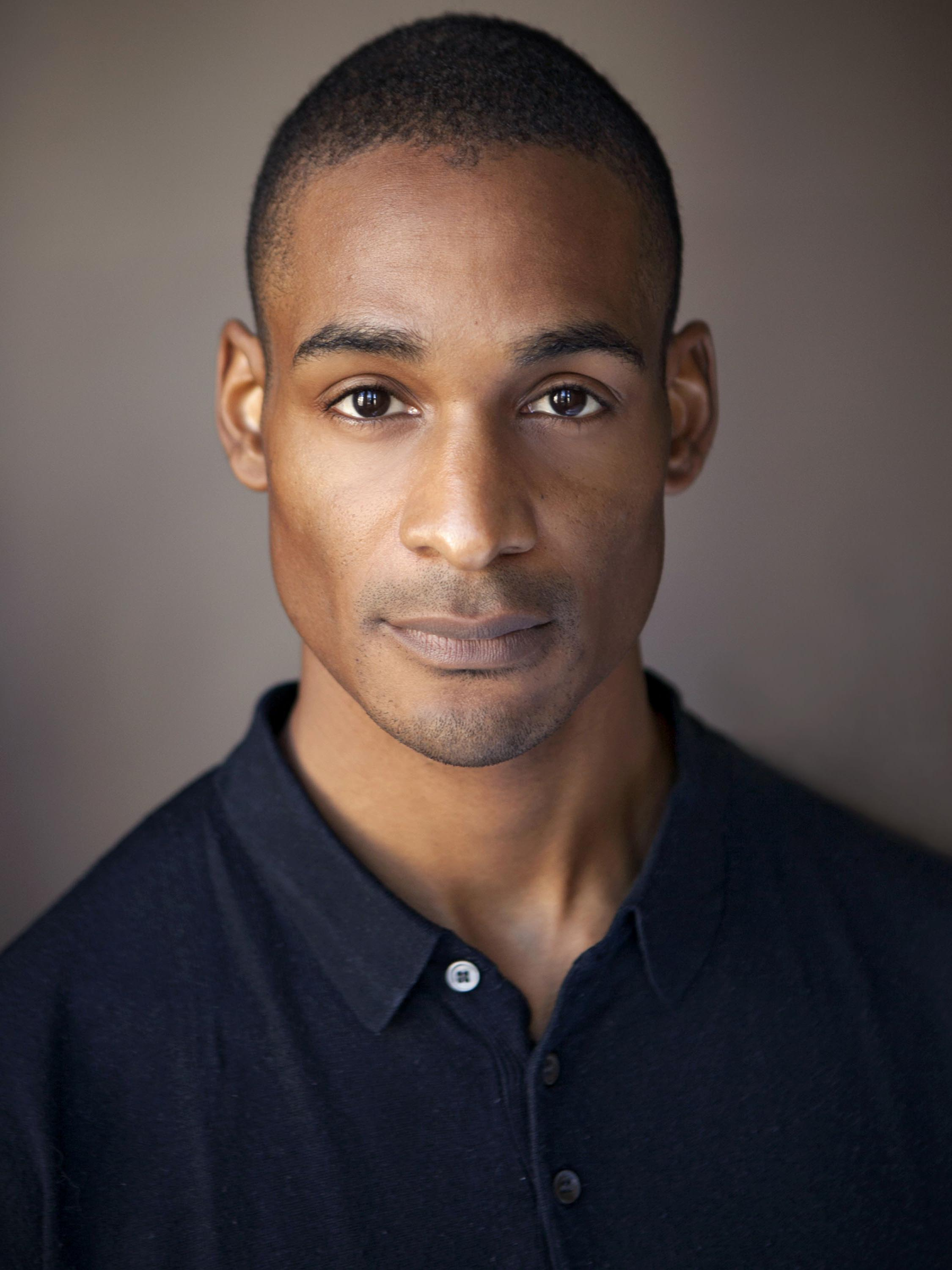 Chris Machari Headshot 1
